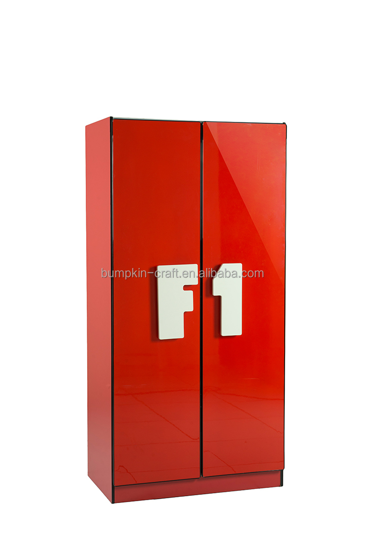 Quality Childrens Bedroom Furniture High Quality Kids Bedroom Furniture F1 Letter 2 Doors Child Cheap