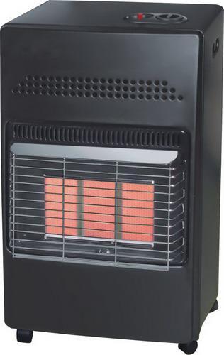 Hot Sale Room Portable Gas Heater Buy Portable Gas