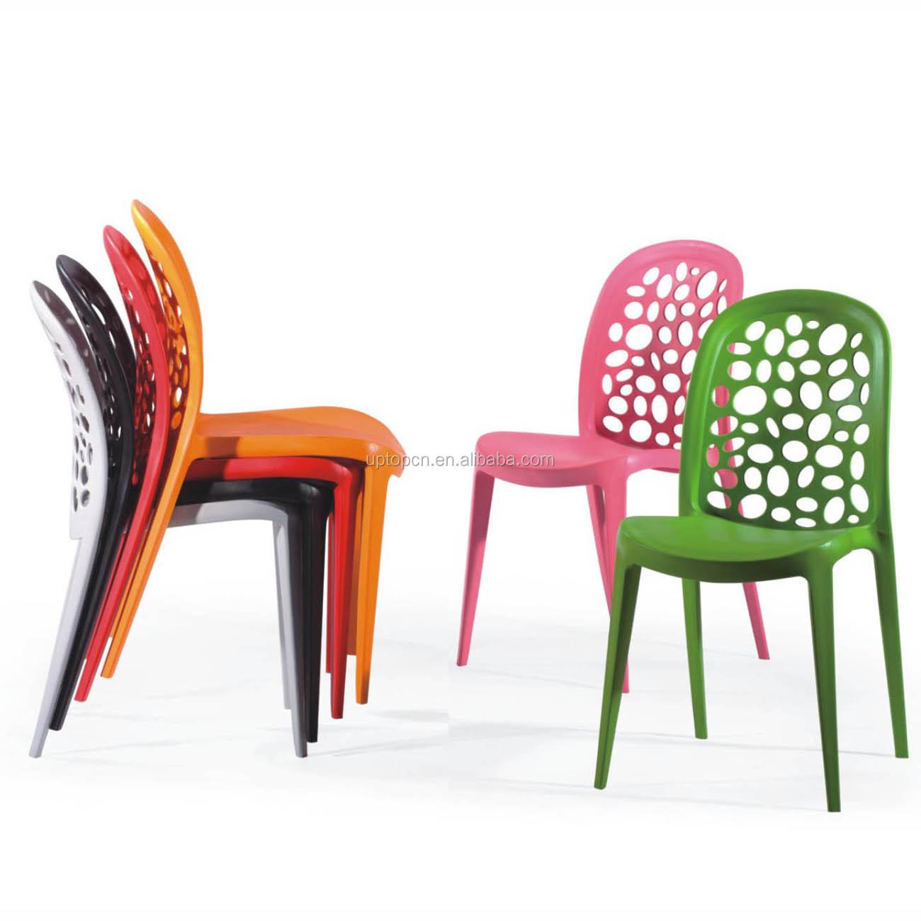 Patio coffee shop leisure plastic chair wholesale  SP UC316 Patio Coffee Shop Leisure Plastic Chair Wholesale  sp uc316    Buy  . Plastic Chairs Wholesale. Home Design Ideas