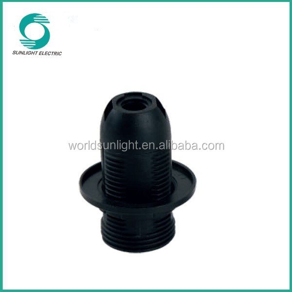 CE,UL,SAA ,lamp holder lamp holder types bulb holders