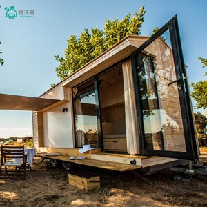 Portable Camping Cabins, Portable Camping Cabins Suppliers