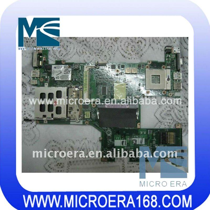 For ASUS S5N laptop motherboard non-integrated
