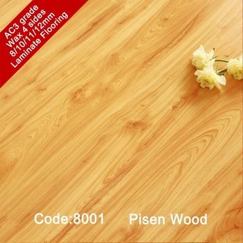 Bamboo Laminate Flooring Buy Wood Bamboo Laminate Flooring Sheets