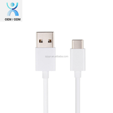 2017 Wholesale Portable Micro USB Cable For Charger Data Cable