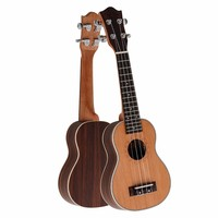 ukulele Suitable price 21 inch online wholesale ukulele