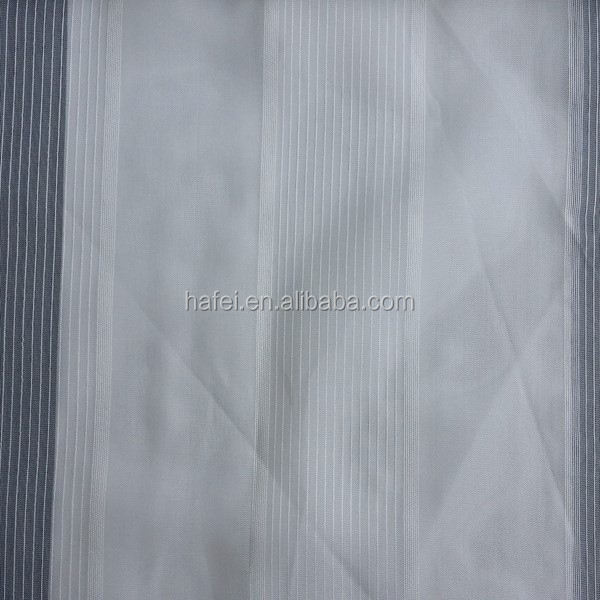 Cheap hotel project fabric air curtain philippines