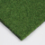 SGS certificated customized cheap golf putting turf for golfball