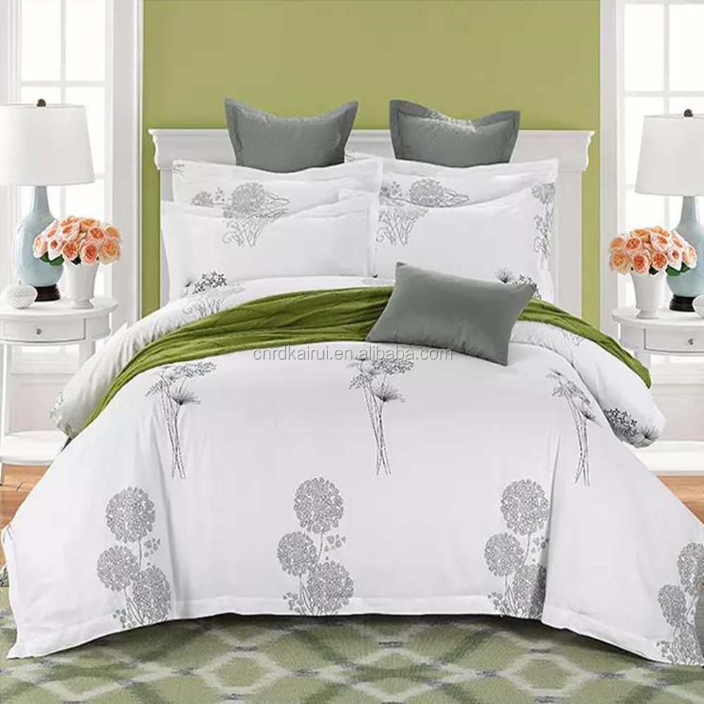 Handmade bed sheets design - Cotton Handmade Bed Sheets Design Cotton Handmade Bed Sheets Design Suppliers And Manufacturers At Alibaba Com
