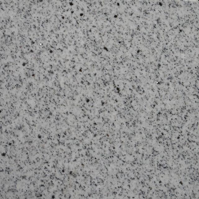 24 X Granite Tile