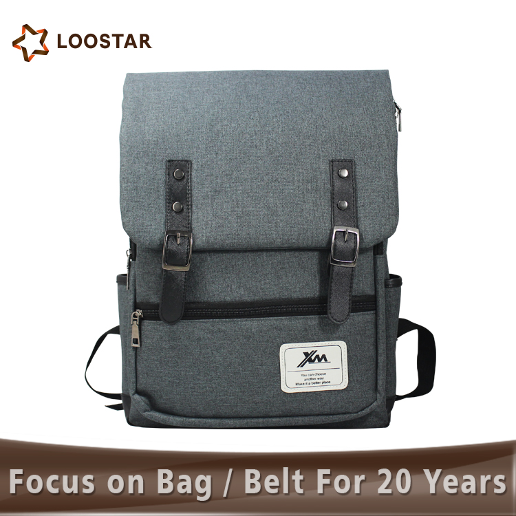 ABC006 Kids Polyester <strong>School</strong> Bag backpack Daypack for <strong>School</strong>