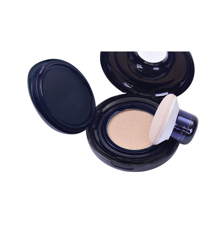 High quality  Micro-shock puff air cushion cc cream sun cream brightening waterproof air cushion cc cream