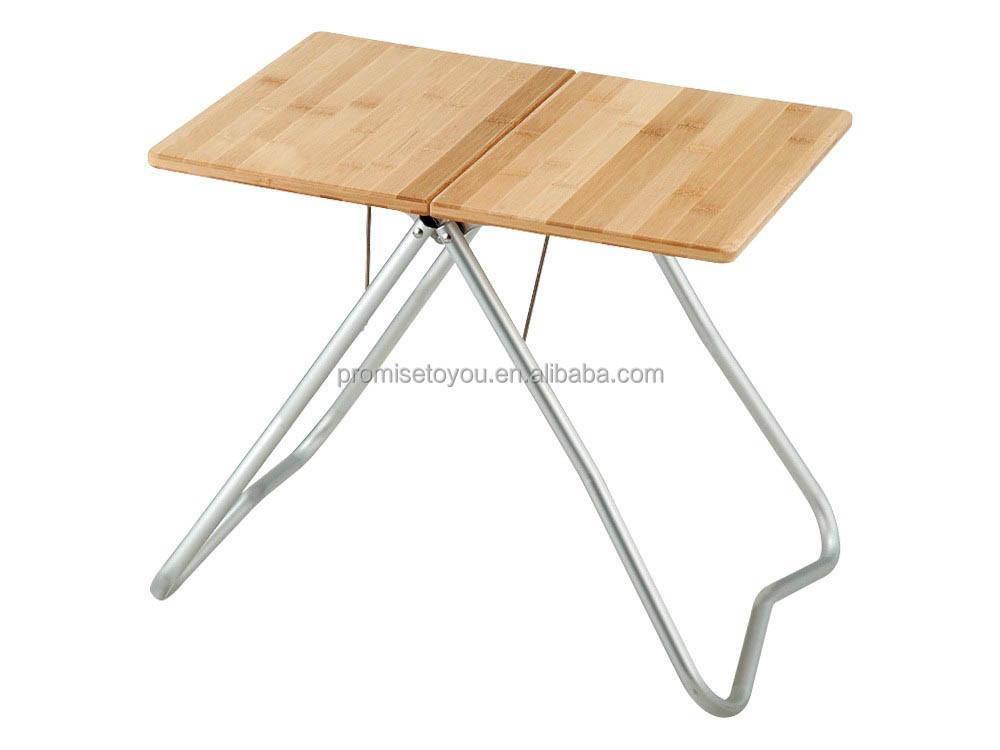 Meuble salle manger meuble salle mangers table manger for Table pliante de salle a manger
