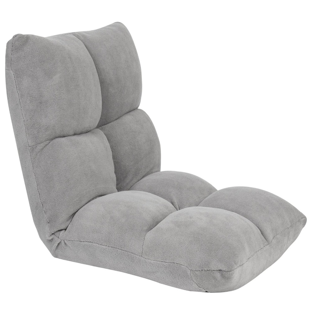 Gaming Sofa Chair Gaming Chair For S Foter TheSofa