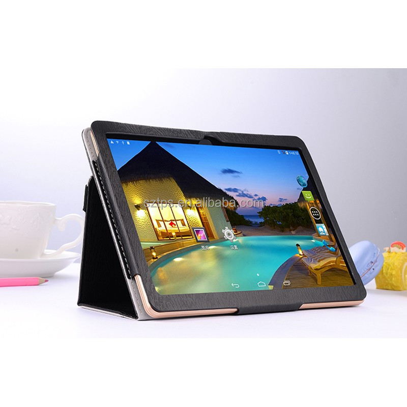1gb Ddr3 + 8gb Nand Flash Oem Tablet Pc 5000mah 4gb 32gb Rom Gps Chinese  Oem Tablet Pc Lte 4g Mini Smart Tablet Pc Android - Buy Oem Tablet  Pc,Chinese
