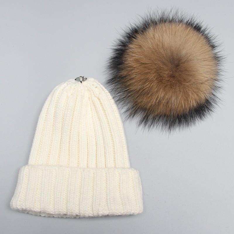 Popular Nuevo Diseño Personalizado Crochet Niños Sombreros De Lana ...