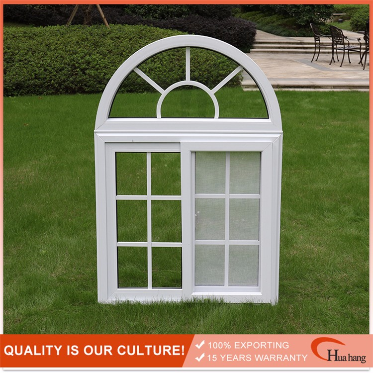 Hot sales low price pvc upvc residential windows buy pvc for Residential windows for sale
