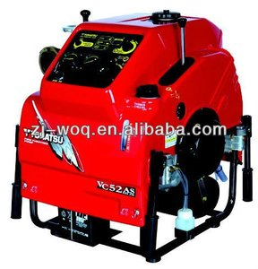 tohatsu fire pump wholesale fire suppliers alibaba rh alibaba com Vacuum Pump Gas Pump Manual