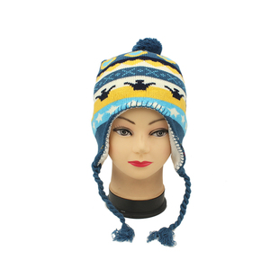 40f6df1905c Earmuff Winter Earflap