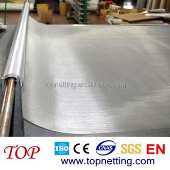 Ultra Fine 625 Mesh Stainless Steel Screen Buy 625 Mesh