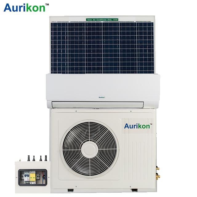 Solar Air Conditioner Price In Pakistan, Wholesale