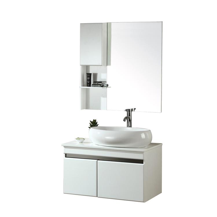 Finden Sie Hohe Qualität Royo Badezimmermöbel Hersteller und Royo ...