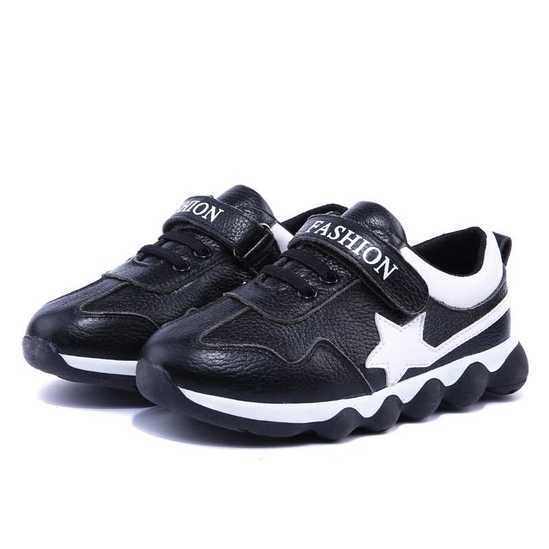 mesh sports power shoes low price fashion