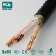 IEC BS Standard power cable korea from Shandon New Luxing