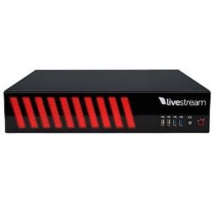 Livestream LS-HD51   Live Production Switcher HD51