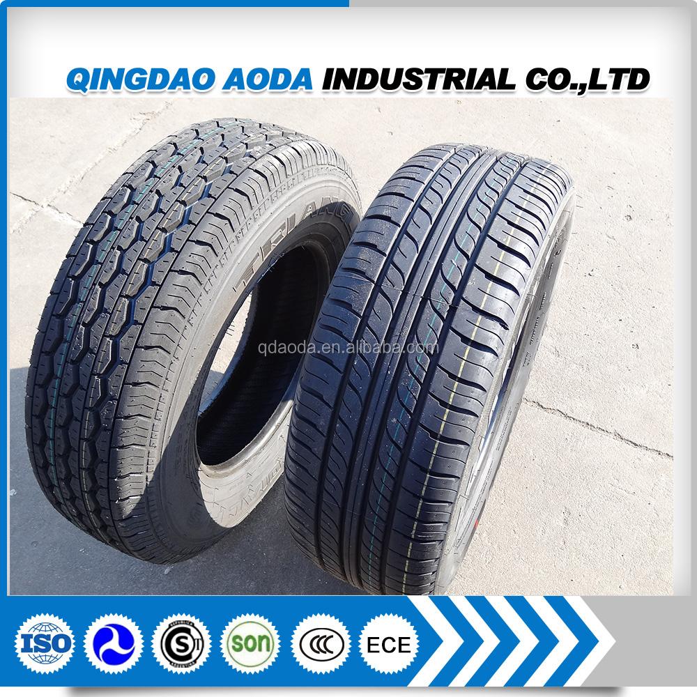 passagers chinois les fabricants de pneus de pneu de voiture pneus id de produit 60325126442. Black Bedroom Furniture Sets. Home Design Ideas