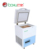 BAKU hot selling automatic mobile lcd touch screen glass freeze separator machine