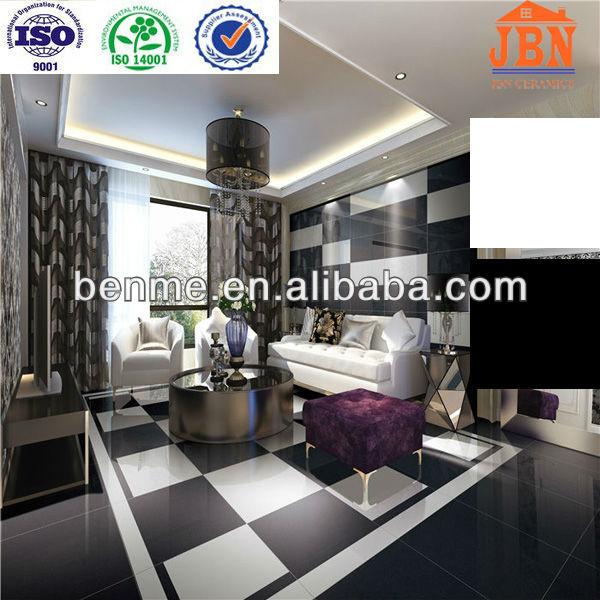 Black Floor Tile 24x24  Black Floor Tile 24x24 Suppliers and Manufacturers  at Alibaba com. Black Floor Tile 24x24  Black Floor Tile 24x24 Suppliers and