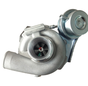 electric turbocharger for motorcycle small turbo GT1241 Turbocharger for sales