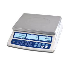 30kg/2g oiml approved weighing scale/ electronic digital counting scale