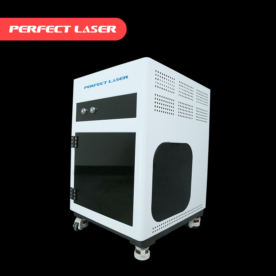 Hot Sale Crystal Inner Engraving Glass Etching 3D Laser Carving Machine Price