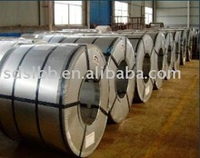 hot rolled steel coil dimensions