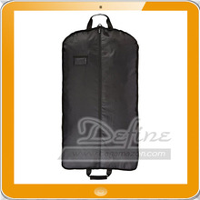 Business Garment Bag Cover for Suits Hanging Garment Bag Travel