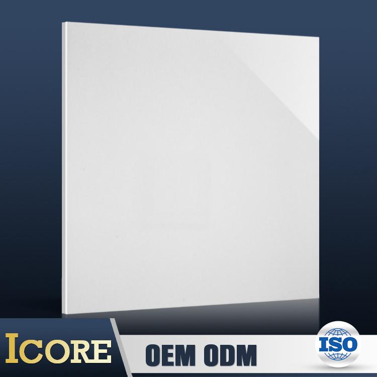 Delighted 1200 X 1200 Floor Tiles Tall 150X150 Floor Tiles Rectangular 24 X 48 Drop Ceiling Tiles 24X24 Drop Ceiling Tiles Old 2X2 Ceiling Tiles Coloured3D Drop Ceiling Tiles Foshan Tiles First Choose Crystal Glaze White 1x1 Ceramic Tile ..