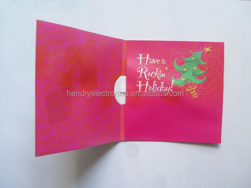 Happy new year music greeting card wholesale card suppliers alibaba m4hsunfo