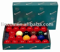 Aramith Billiard Ball/pool Cue Ball