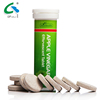 Hot selling health care product natural slimming capsule supplier China