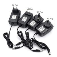 adapter DC 6V 100mA 200mA 500mA 600mA 800mA 1A 1.5a 2a 2.5a 3a ac/dc adaptor 6V power supply