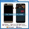 Smart mobile phone in stock 720p IPS LCD touch screen for For Samsung j5