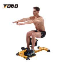 Vendita calda <span class=keywords><strong>Leg</strong></span> <span class=keywords><strong>Press</strong></span> Hack Squat <span class=keywords><strong>Macchina</strong></span>