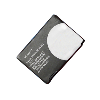 Factory wholesale !! cell phone battery for MOTOROLA BT51