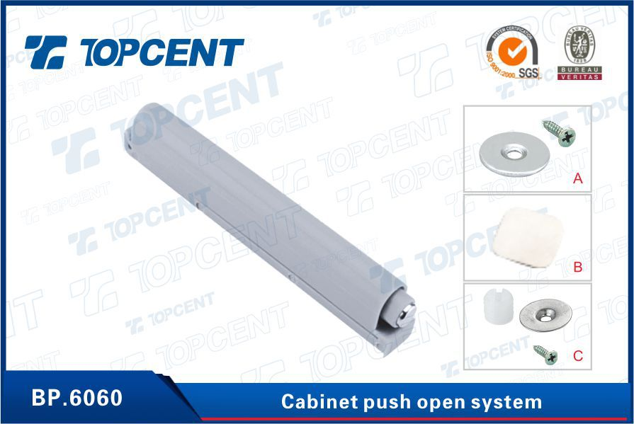 Push Latch, Push Latch Suppliers And Manufacturers At Alibaba.com