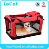 wholesale pet carrier/cat crate/cat travel carrier