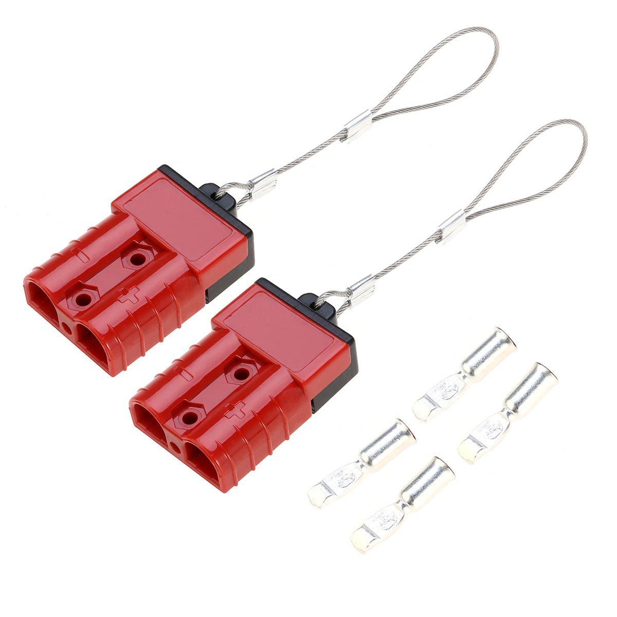 HTB1V5I_lER1BeNjy0Fmq6z0wVXaf cheap battery disconnect plug, find battery disconnect plug deals on