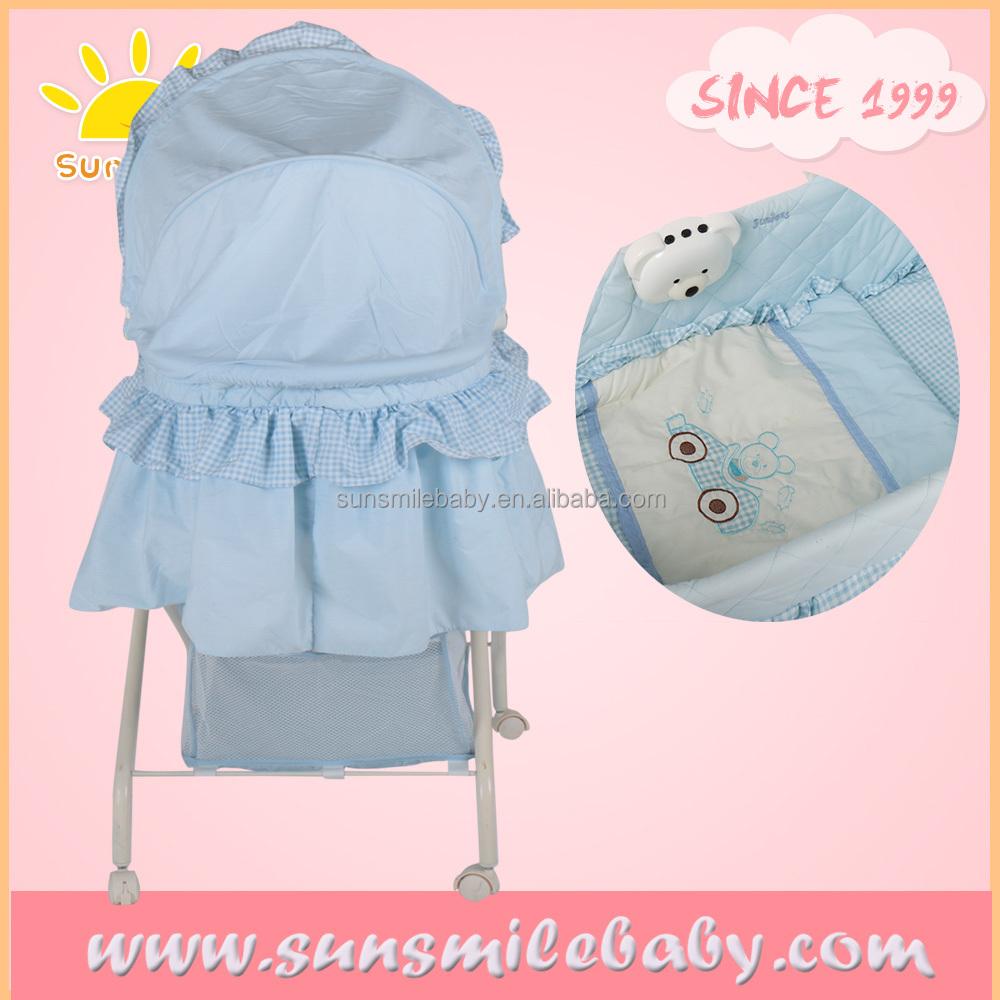 Finden Sie Hohe Qualität Kunststoff Babyschaukel Hersteller und ...
