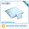 Foshan Disposable Non Woven Surgical Cover Supplies Hospital Bed Pillow