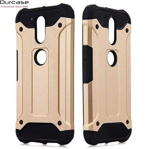 New Products 2017 Innovative Free Sample Phone Cases For MOTO G4 Plus,SGP Mobile Phone Cases For MOTO G4 Plus